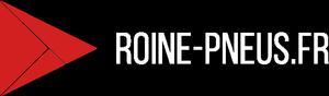 Roine-pneus.fr